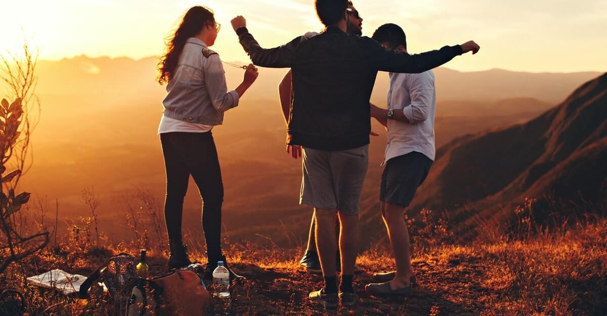 blazing-hope-youth-family-ranch-caldwell-idaho