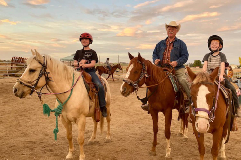 events-blazing-hope-youth-family-ranch-caldwell-idaho