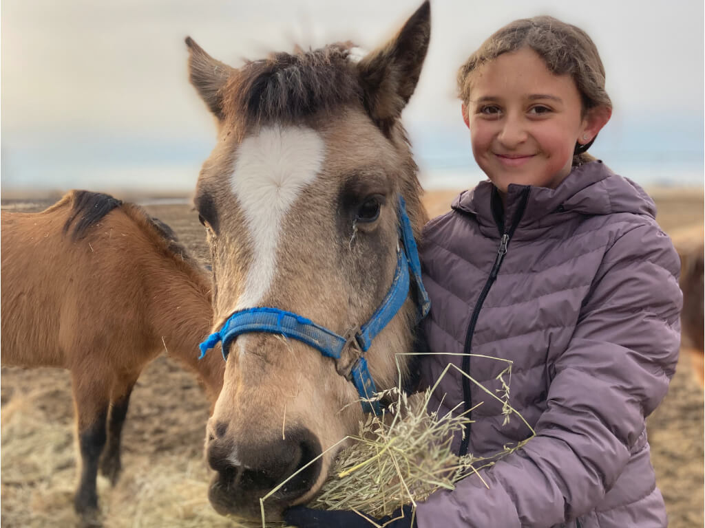 blazing-hope-youth-family-ranch-caldwell-idaho